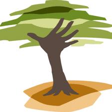 Eden Reforestation Project Logo