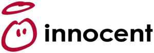 Innocent Drinks logo